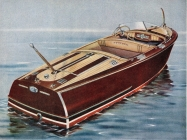 <h5>1947 Century Boats Brochure</h5>