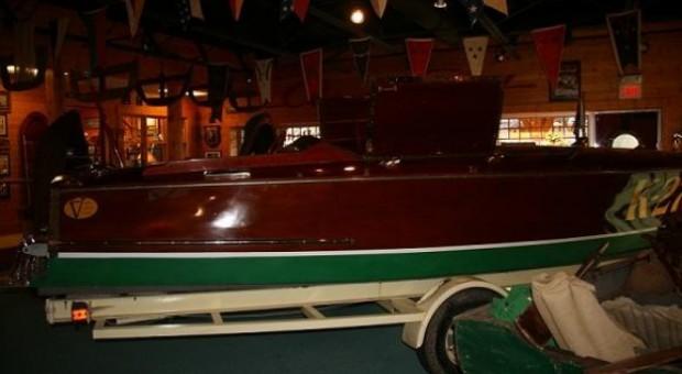 1927 Gentlemans Racer 22 Main